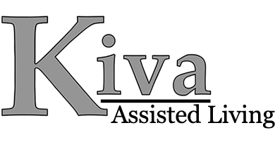 Kiva Assisted Living