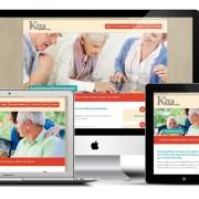 Kiva Assisted Living