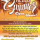 Hello Summer Open House